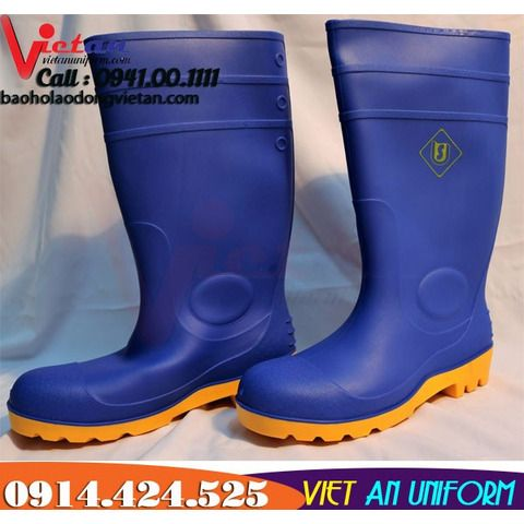 ỦNG PVC USAFETY