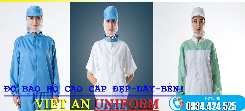 http://baoholaodongvietan.com/upload/21028/fck/files/QU___N___O_TH___Y_S___N______P_06_4020e.jpg