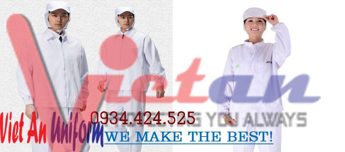 http://baoholaodongvietan.com/upload/21028/fck/files/QU___N___O_TH___Y_S___N______P_07_2f955.jpg