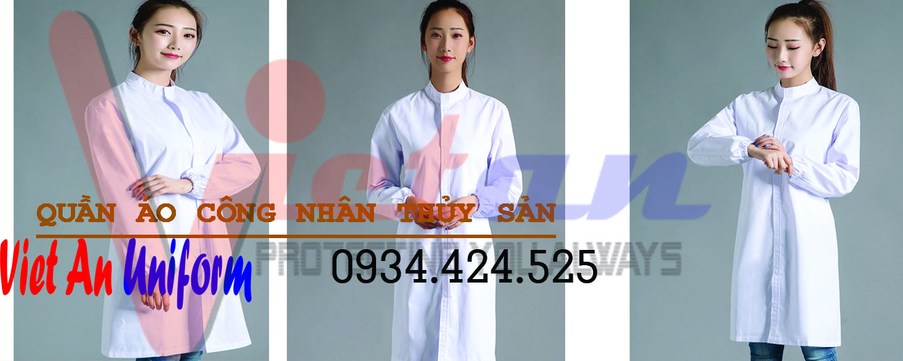 http://baoholaodongvietan.com/upload/21028/fck/files/__O_THUN______NG_PH___C_02_a424c.jpg