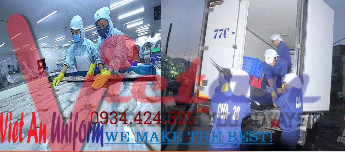 http://baoholaodongvietan.com/upload/21028/fck/files/__O_THUN______NG_PH___C_05_064db.jpg