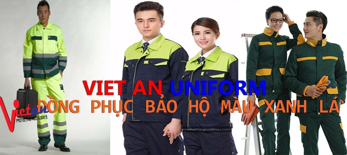 http://baoholaodongvietan.com/upload/21028/fck/files/z2061442935675_a4b0584c89f87958201352861b506af2_626d7.jpg