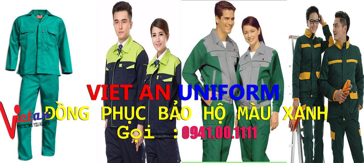 http://baoholaodongvietan.com/upload/21028/fck/files/z2061442984555_13fa8fc4af70051fa4da17e0e449fd9d_db816.jpg
