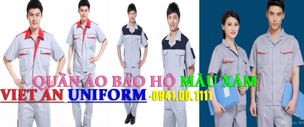 http://baoholaodongvietan.com/upload/21028/fck/files/z2061443023305_9078c5450b90aed1c05982ef90e13e67_8ce2b.jpg